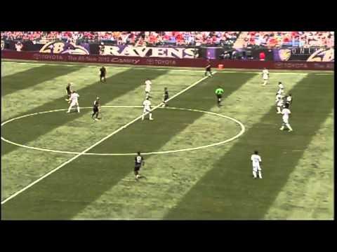 Liverpool 0-0 Tottenham Hotspur