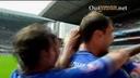 Chelsea 2-3 Manchester City