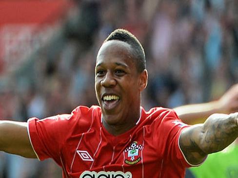Southampton 4-1 Aston Villa