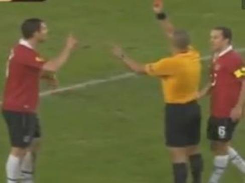 Hannover 2-1 Levante