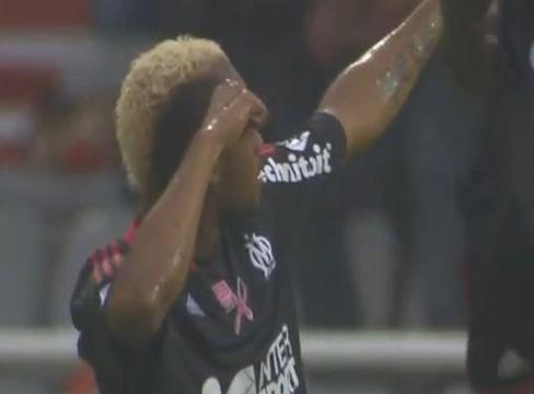 Ajaccio 0-2 Marseille