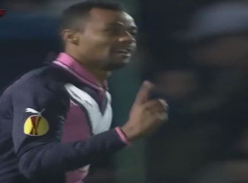 Bordeaux 1-0 Maritimo