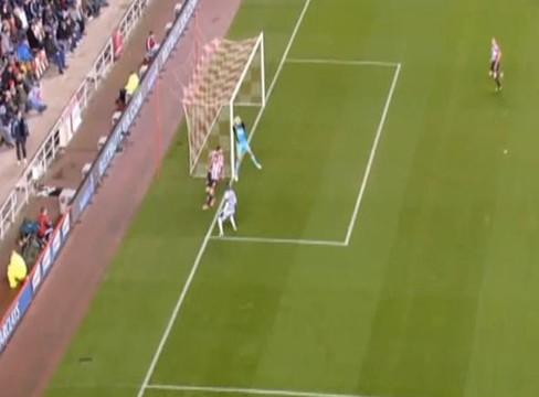 Sunderland 0-0 Queens Park Rangers