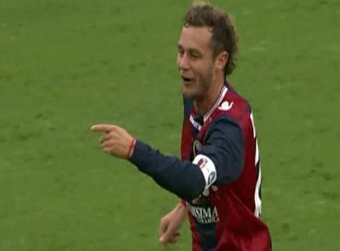 Bologna 2-1 Atalanta