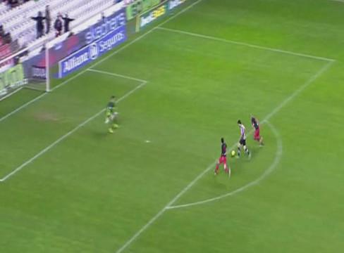 Athletic Bilbao 3-0 Atletico Madrid