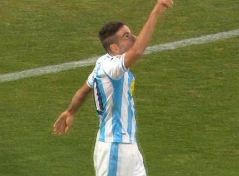 Fiorentina 0-2 Pescara