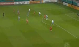 Stuttgart 2-0 Bochum
