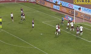 Bologna 2-2 Torino
