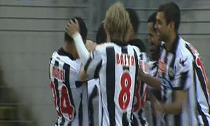 Cagliari 0-1 Udinese