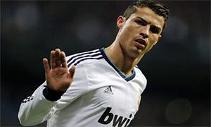 Real Madrid 3-0 Galatasaray