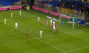 Montpellier 0-0 Lille