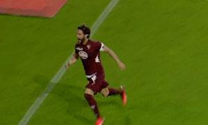 Torino 2-2 Catania