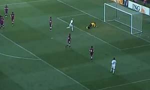 Uzbekistan 5-1 Qatar