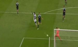 Porto 1-0 Celta Vigo
