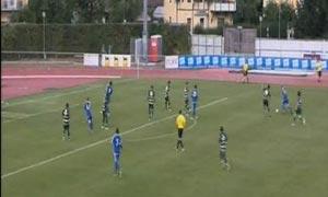 Queens Park Rangers 1-2 Udinese
