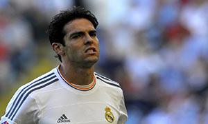 Deportivo La Coruna 0-4 Real Madrid