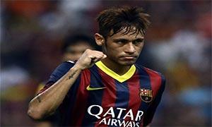 Malaysia XI 1-3 Barcelona