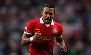 PSV Eindhoven 3-0 Go Ahead Eagles