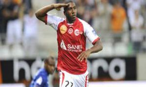 Reims 2-1 Lille