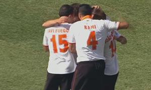 Valencia 4-0 Inter