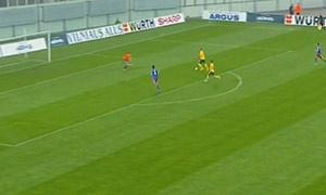 Lithuania 2-0 Liechtenstein