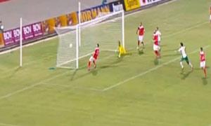 Malta 1-2 Bulgaria