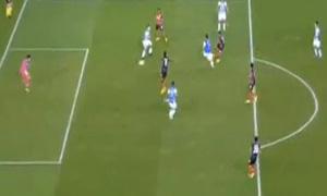 Real Sociedad 0-2 Shakhtar Donetsk