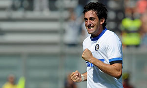 Sassuolo 0-7 Inter