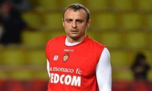 AS Monaco 1-0 Nice
