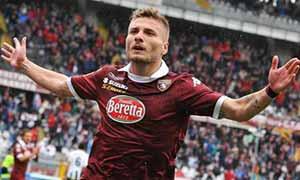 Torino 2-0 Udinese