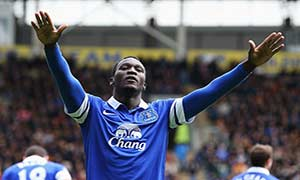 Hull City 0-2 Everton