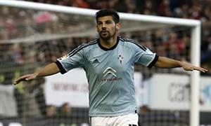 Osasuna 0-2 Celta Vigo
