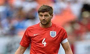 England 0-0 Honduras