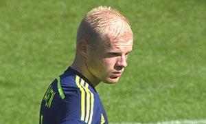 Groningen 2-0 Ajax