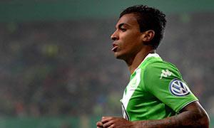 Wolfsburg 4-1 Heidenheim