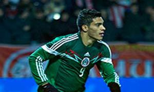 Belarus 3-2 Mexico