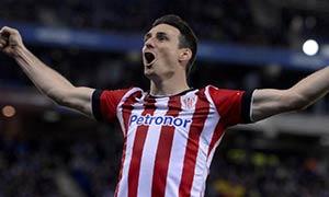 Espanyol 0-2 Athletic Bilbao
