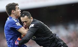 Arsenal_Chelsea_2015