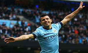 Manchester_City_Aston_Villa_2015