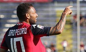 Cagliari 4-3 Udinese