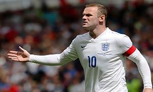Ireland 0-0 England