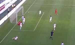 Russia 4-2 Belarus