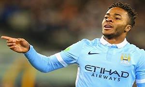 AS Roma 2-2 (Pen 4-5) Manchester City