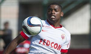 Queens Park Rangers 0-1 AS Monaco