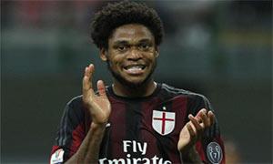 AC Milan 2-0 Perugia