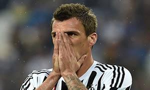 Juventus 0-1 Udinese