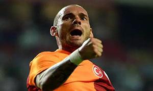 Konyaspor 1-4 Galatasaray