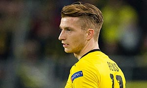 Borussia_Dortmund_PAOK_Thessaloniki_15_16