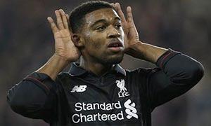 Southampton 1-6 Liverpool