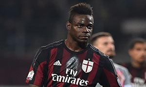 Alessandria 0-1 AC Milan